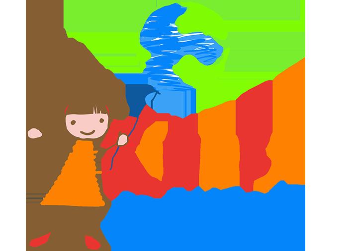 Kindermundi, escuela bilingüe
