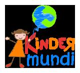 Kindermundi, Escuela Infantil Montessori Sevilla, Privada y Bilingüe