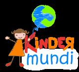 Kindermundi, la escuela bilingüe